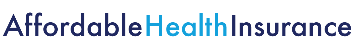 affordablehealthins-01